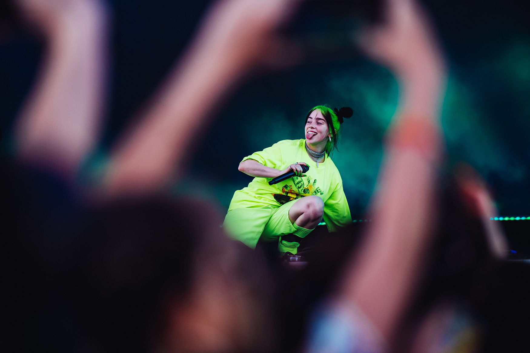 BillieEilishByCharlesReaganHacklemanforACLFest2019CRH_8479